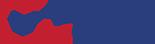 SubmitForChange.org Logo